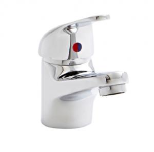 basin-mixer