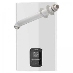 ariston-water-heater