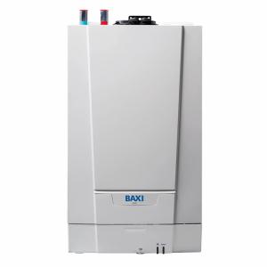 baxi-424-heat