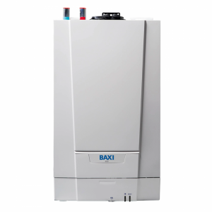baxi-418 Thumb