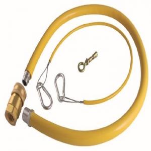 cater-hose