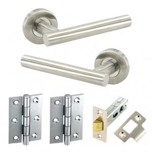 latch-handle-B3403DP-bar