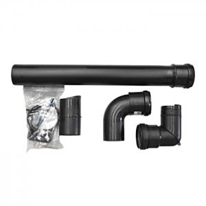 ideal-logic-high-level-boiler-flue-outlet-kit-plum
