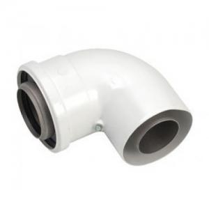 ideal-90-degree-flue-elbow-203130