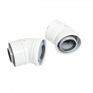ideal-45-degree-flue-elbow-203131