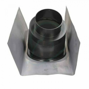 Ideal-Universal-Pitched-Roof-Weather-Collar-152258