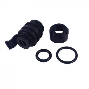 worcester-bosch-flow-turbine-flow-sensor-adaptor-8 Thumb
