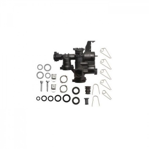 worcester-bosch-supply-manifold/flow-unit-87161063 Thumb