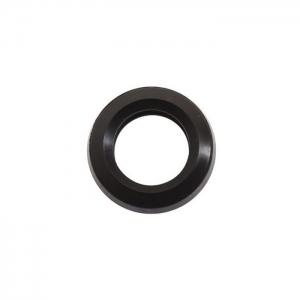 Worcester-Bosch-'S'eal-DHW-Heat-Exchanger-87161064 Thumb