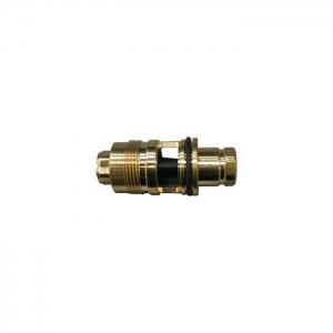 Ideal-Flow-Turbine-Cartridge-175660 Thumb