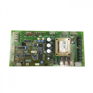 worcester-bosch-driver-board-(PCB-board)-871614630