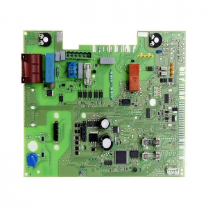 worcester-bosch-printed-circuit-board-(PCB)-874830