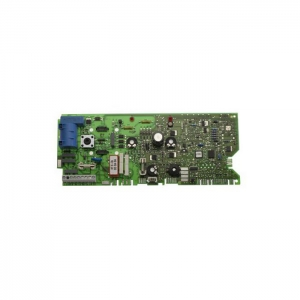 Worcester-Bosch-28SI-printed-circuit-board-8748300