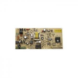 Worcester-Bosch-Printed-Circuit-Board-87161463290-