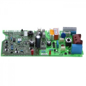 Worcester-Bosch-printed-circuit-board-87483004880