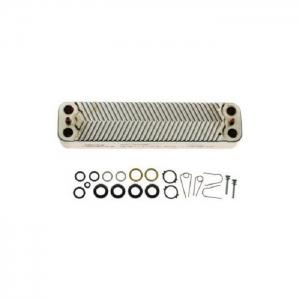 Worcester-Bosch-Plate-Heat-Exchanger-(14-Plate)-87