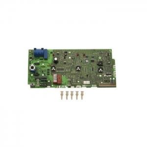 Worcester-Bosch-printed-circuit-board-87483002200