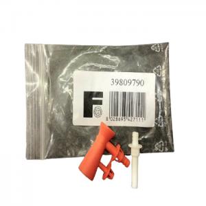ferroli-39809790