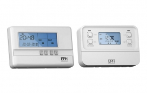 eph-R27-HW-programmer Thumb