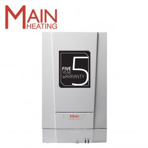main-25-heat
