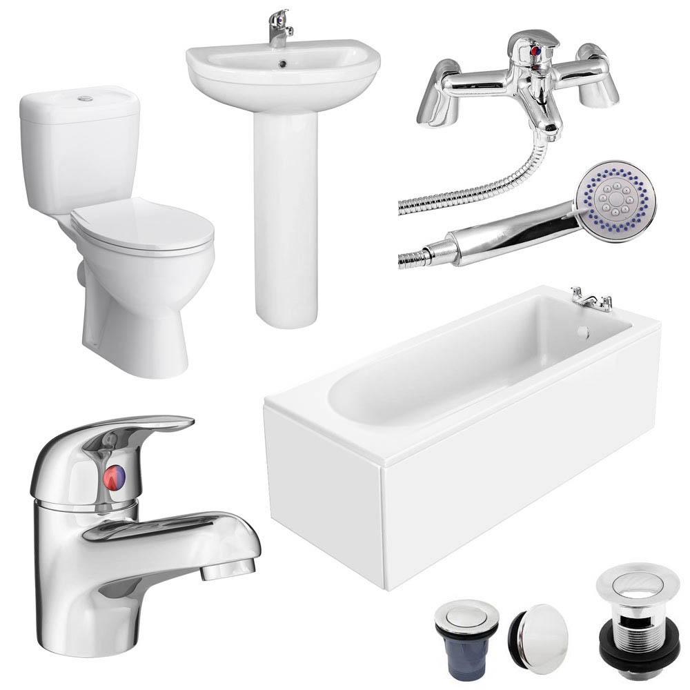 bath-suite Main
