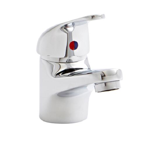 basin-mixer Main