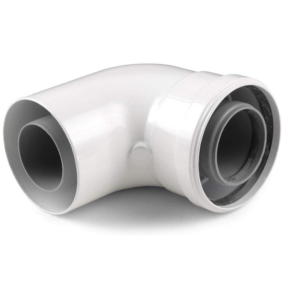vokera-90-degree-bend Main