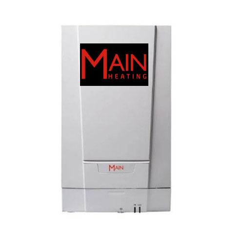 main-24 Main