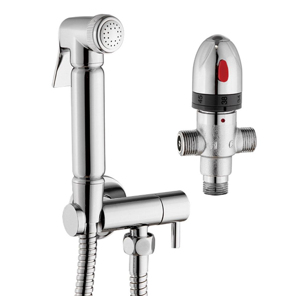 douch-shower Main