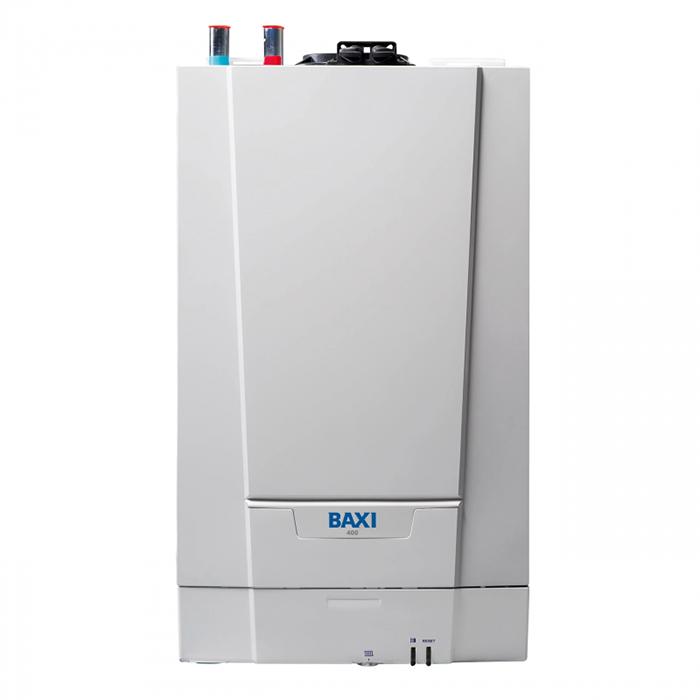 baxi-418 Main