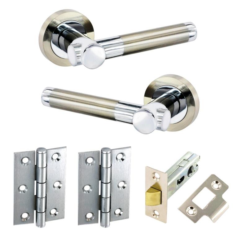 lstch-handle-B3482DP-venus Main