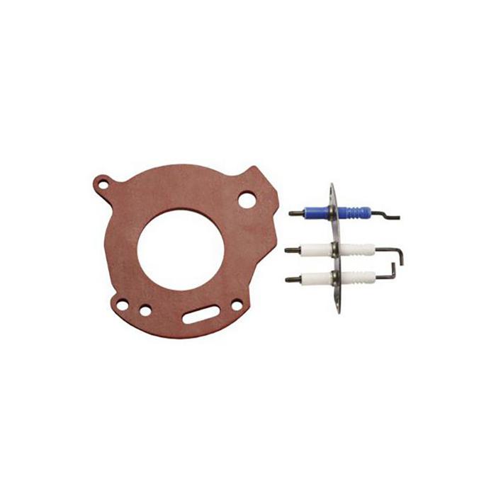 worcester-bosch-electrode-87161163810 Main
