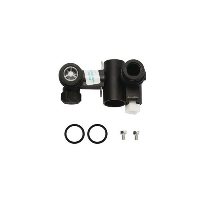 Worcester-Bosch-Charging-Link-Assembly-87161045920 Main