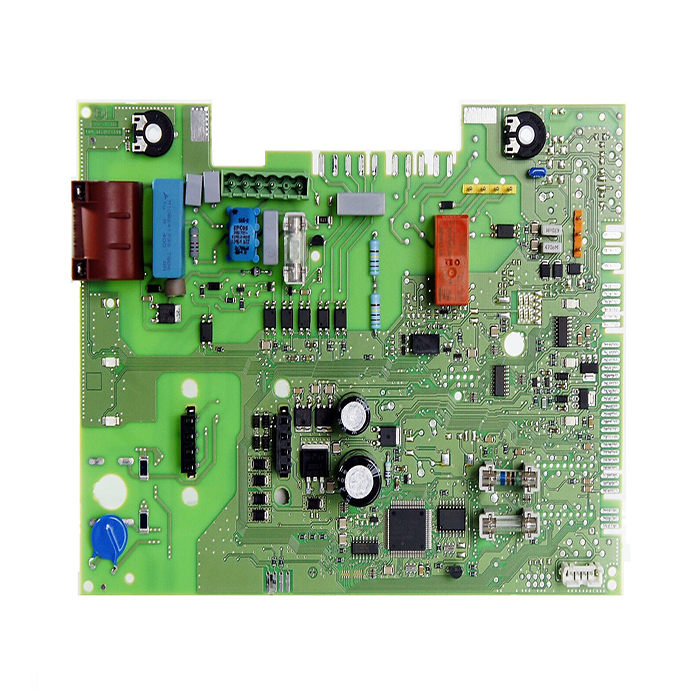 worcester-bosch-printed-circuit-board-(PCB)-874830 Main