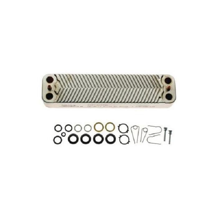 Worcester-Bosch-Plate-Heat-Exchanger-(14-Plate)-87 Main