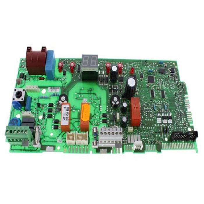 Worcester-Bosch-Printed-Circuit-Board-87483005120 Main